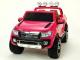 elektricke-auto-ford-ranger-lux-ruzovy-4.jpg