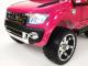 elektricke-auto-ford-ranger-lux-ruzovy-5.jpg