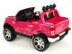 elektricke-auto-ford-ranger-lux-ruzovy-6.jpg