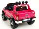 elektricke-auto-ford-ranger-lux-ruzovy-8.jpg