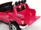 elektricke-auto-ford-ranger-lux-ruzovy-9.jpg