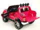 elektricke-auto-ford-ranger-lux-ruzovy-10.jpg