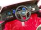 elektricke-auto-ford-ranger-lux-ruzovy-11.jpg