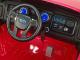 elektricke-auto-ford-ranger-lux-ruzovy-12.jpg