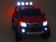 elektricke-auto-ford-ranger-lux-ruzovy-16.jpg