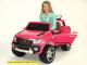 elektricke-auto-ford-ranger-lux-ruzovy-18.jpg