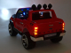 elektricke-auto-ford-ranger-lux-ruzovy-17.jpg