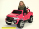 elektricke-auto-ford-ranger-lux-ruzovy-19.jpg