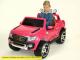 elektricke-auto-ford-ranger-lux-ruzovy-20.jpg