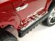 elektricke-auto-ford-ranger-lux-ruzovy-23.jpg