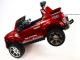 elektricke-auto-ford-ranger-lux-ruzovy-24.jpg