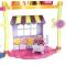 barbie-petites-boutigues-2.jpg