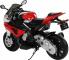 elektricka-motorka-bmw-cervena-2.jpg