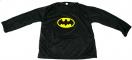detsky-kostym-batman-3.jpg