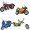 particles-blocks-motorcycle.jpg