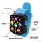 chytre-hodinky-modre-1.jpg
