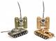 rc-2-bojove-tanky na-ovladani-2.jpg