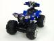 elektricka-ctyrkolka-fd-sport-modra-5.jpg