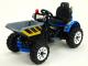 traktor-kingdom-s-vyklopnou korbou-modry-1.jpg