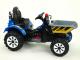 traktor-kingdom-s-vyklopnou korbou-modry-2.jpg