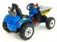 traktor-kingdom-s-vyklopnou korbou-modry-3.jpg