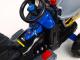 traktor-kingdom-s-vyklopnou korbou-modry-4.jpg