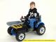 traktor-kingdom-s-vyklopnou korbou-modry-6.jpg