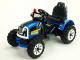 traktor-kingdom-modry-1.jpg