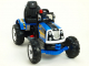 traktor-kingdom-modry-3.jpg