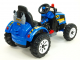 traktor-kingdom-modry-4.jpg