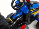 traktor-kingdom-modry-5.jpg