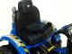 traktor-kingdom-modry-6.jpg