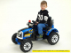 traktor-kingdom-modry-7.jpg