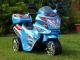 elektricka-motorka-viper-stredni-velikost-modra-1.jpg