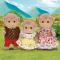 sylvanion-families-5214-1.jpg