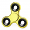 fidget-spinner-klasicky-metal-zlaty.jpg