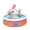 nafukovaci-bazen-152cm-oranzovy.jpg
