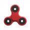 fidget-spinner-klasicky-cerveny.jpg
