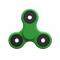 fidget-spinner-klasicky-zeleny.jpg