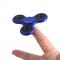 fidget-spinner-klasicky-modry.jpg