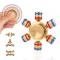 fidget-spinner-sestihran-zlaty