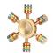 fidget-spinner-casus-belli1-1.jpg