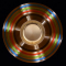 fidget-spinner-casus-belli1-6.jpg