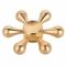 fidget-spinner-teadrop-zlaty-1.jpg