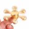 fidget-spinner-teadrop-zlaty-2.jpg