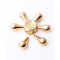 fidget-spinner-teadrop-zlaty-4.jpg