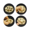 fidget-spinner-teadrop-zlaty-5.jpg