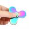 fidget-spinner-shamrock-rainbow-1.jpg