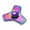 fidget-spinner-guardian-duhovy-1.jpg