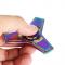 fidget-spinner-guardian-duhovy-2.jpg